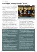 Magazine - Islamabad Chamber of Commerce & Industry - Page 6