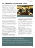 Magazine - Islamabad Chamber of Commerce & Industry - Page 7