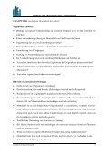 HINWEISE ZUR ANFERTIGUNG EINER SEMINARARBEIT (Stand ... - Page 6
