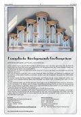 Amtsblatt der Verwaltungsgemeinschaft Unstrut-Hainich - Seite 3