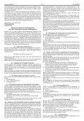 Amtsblatt der Verwaltungsgemeinschaft Unstrut-Hainich - Seite 6