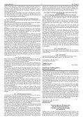 Amtsblatt der Verwaltungsgemeinschaft Unstrut-Hainich - Seite 7