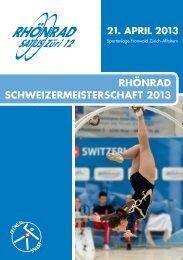 Download PDF - Satus Züri 12