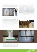 Wood Shavings as Animal Bedding in Stables - Page 5
