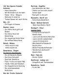 Hörbuch-Liste für Kinder bis 10 Jahren - Stadt Weinheim - Page 3
