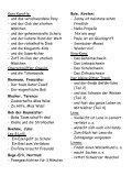 Hörbuch-Liste für Kinder bis 10 Jahren - Stadt Weinheim - Page 5