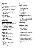 Hörbuch-Liste für Kinder bis 10 Jahren - Stadt Weinheim - Page 6