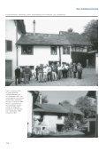 Laufen-Uhwiesen Gesellenhaus 15 Bericht.pdf ... - crarch-design.ch - Page 2