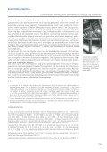 Laufen-Uhwiesen Gesellenhaus 15 Bericht.pdf ... - crarch-design.ch - Page 7