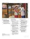 Juli - Kirche Jesu Christi der Heiligen der Letzten Tage - Page 3