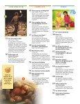 Juli - Kirche Jesu Christi der Heiligen der Letzten Tage - Page 4