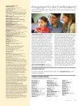Juli - Kirche Jesu Christi der Heiligen der Letzten Tage - Page 5