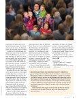Juli - Kirche Jesu Christi der Heiligen der Letzten Tage - Page 7