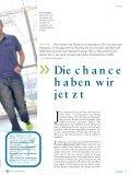 n o r isk, n o r u n - wirtschaftsblatt.at - Seite 5