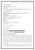 Sintaxe e Semántica da Lingua Inglesa - Universidade de Santiago ... - Page 4