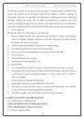 Sintaxe e Semántica da Lingua Inglesa - Universidade de Santiago ... - Page 5