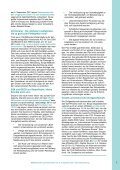 newsletter eu finanzreform September 2013 - Weed - Page 2