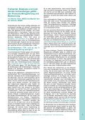 newsletter eu finanzreform September 2013 - Weed - Page 3