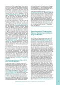 newsletter eu finanzreform September 2013 - Weed - Page 4