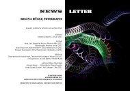 Newsletter 2011_1 Download PDF - regina huegli