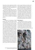 Klettern - Vis - Page 2
