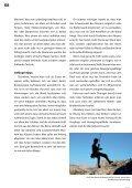Klettern - Vis - Page 3
