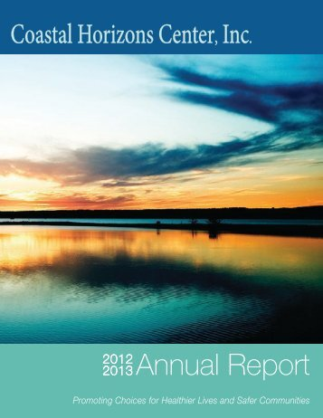 Download the Annual Report for fiscal year 2012-2013 in Adobe pdf ...