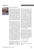 Studienhandbuch für Studienanfänger 2013 - Sowi - Universität ... - Seite 5