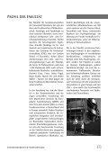 Studienhandbuch für Studienanfänger 2013 - Sowi - Universität ... - Seite 7
