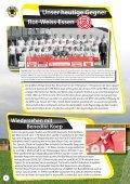 Rot-Weiss Essen - SV Hö/Nie - Seite 4