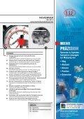 Ausgabe 6 / 2013 - technik + EINKAUF - Page 5