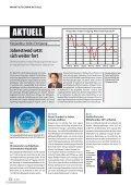 Ausgabe 6 / 2013 - technik + EINKAUF - Page 6