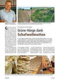 Originalartik el als PDF… - Geotex GmbH