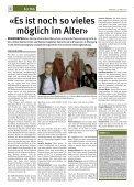 Luca Tori jagte Fabelwesen - Seite 4