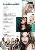 I haar-show eh - Haar-Shop.ch - Page 4