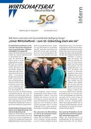 Berlin WR-Intern Dezember 2013 559,23 kb - PDF - Wirtschaftsrat ...