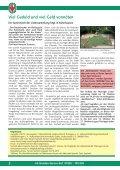 Thüringer Blätter - Volkssolidarität Bundesverband e.V. - Seite 2