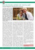 Thüringer Blätter - Volkssolidarität Bundesverband e.V. - Seite 4