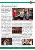 Thüringer Blätter - Volkssolidarität Bundesverband e.V. - Seite 5