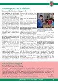 Thüringer Blätter - Volkssolidarität Bundesverband e.V. - Seite 7
