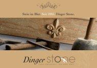dst-Broschüre Beckenmodule.indd - Dinger Stone