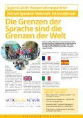 5-Tage-Programme 2014 - Jugend aktiv - Seite 6