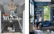 Read full article - Studio Indigo