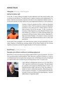 workshop booklet (PDF, 1096.51 KB) - University of Western Sydney - Page 5