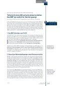 Gestaltende Steuerberatung - PCP-Kanzlei - Seite 2
