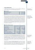 Gestaltende Steuerberatung - PCP-Kanzlei - Seite 7