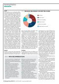 Audit of missed or delayed antimicrobial drugs - Nursing Times - Page 2