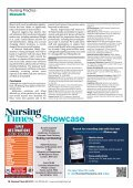 Audit of missed or delayed antimicrobial drugs - Nursing Times - Page 4