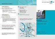 Veranstaltungsflyer - Verbund Katholischer Kliniken Düsseldorf