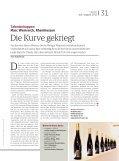 «Marc Weinreich war ein wilder Hund», beschreibt ... - Weinreich Wein - Seite 2